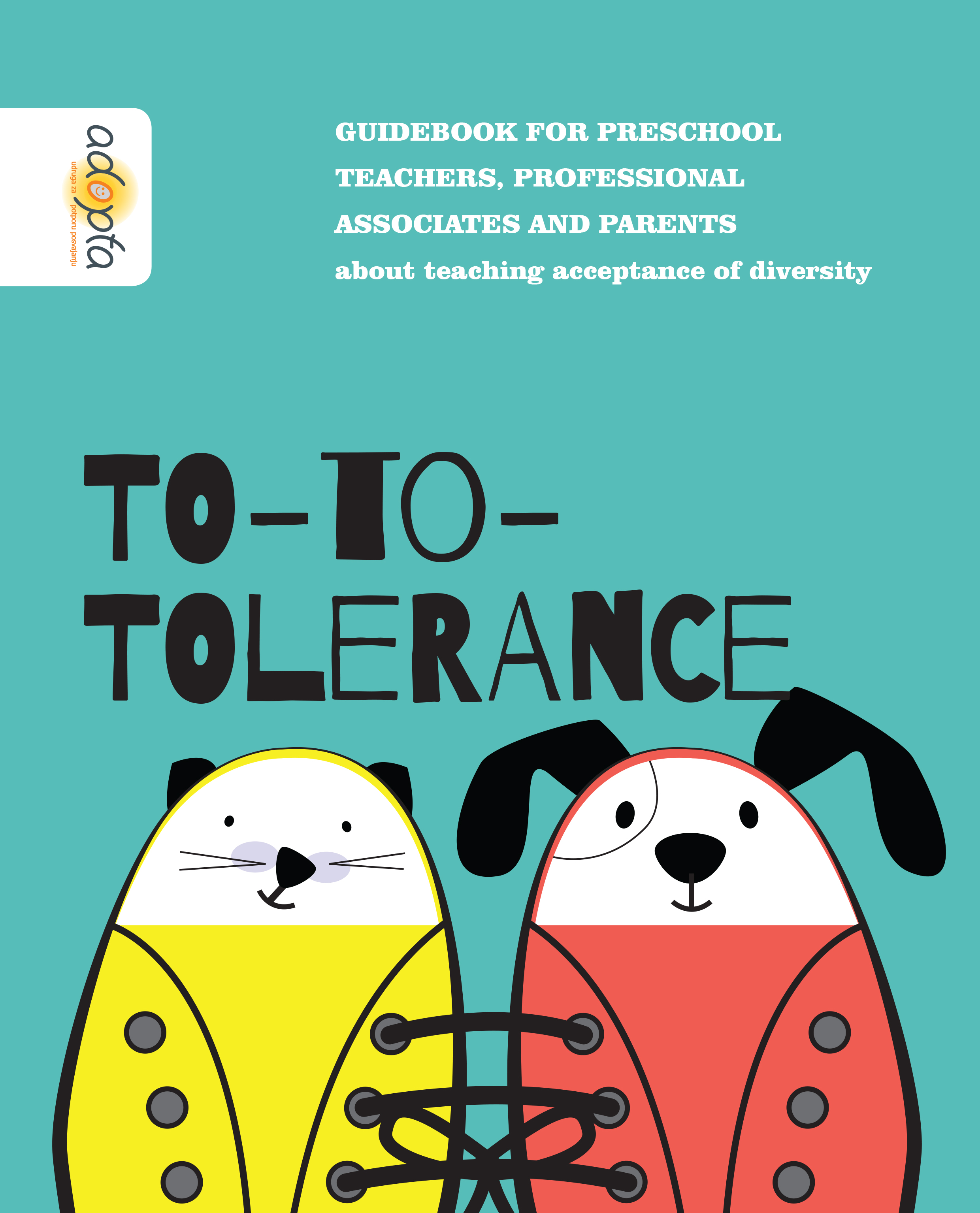 TO TO TOLERANCE